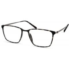 Modo 7008 MATTE DARK TORTOISE - Oculos de Grau