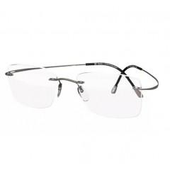 Silhouette TMA 5515 CQ 6560 - Oculos de Grau
