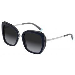 Tiffany 4160 82883C - Oculos de Sol