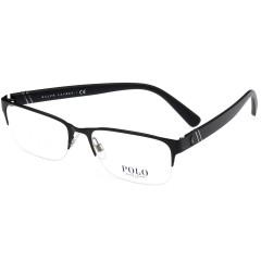 Polo Ralph Lauren 1181 9038- Oculos de Grau
