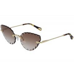 Chloe 157 742 - Oculos de Sol