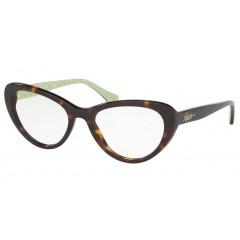 Ralph 7107 5003 - Oculos de Grau