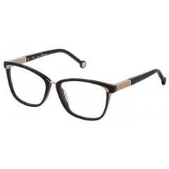 Carolina Herrera 814 0700 - Oculos de Grau