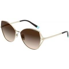 Tiffany 3072 60213B - Oculos de Sol