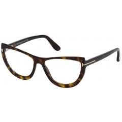 Hugo Boss 5519 052 - Oculos de Grau