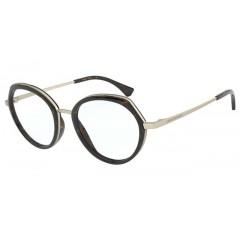 Emporio Armani 1108 3002 - Oculos de Grau