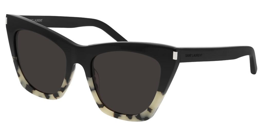 Saint Laurent 214 011 KATE - Oculos de Sol