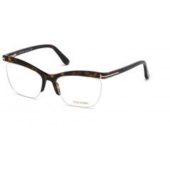 Tom Ford 5540 052 - Oculos de Grau