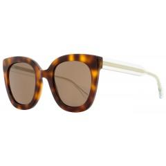 Gucci 564S 002 - Oculos de Sol