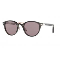Persol 3108 111653 - Oculos de Sol