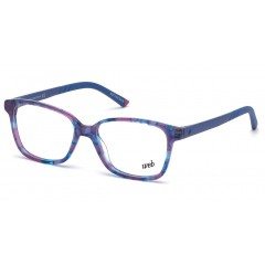 Web Kids 5265 086 - Oculos de Grau