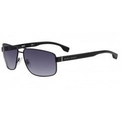 Hugo Boss 1035 0039O - Oculos de Sol