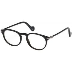 Moncler 5044 001 - Oculos de Grau