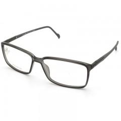 Stepper 20092 220 - Oculos de Grau