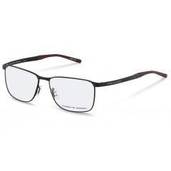 Porsche 8332 00115A - Oculos de Grau