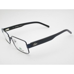 Lacoste 2138 424 - Oculos de Grau