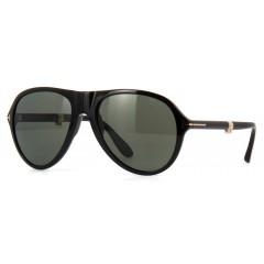 Tom Ford Dalton 381 01R - Óculos de Sol