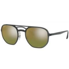 Ray Ban CHROMANCE 4321CH 8766O - Oculos de Sol