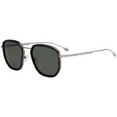 Hugo Boss 1029F 086QT - Oculos de Sol