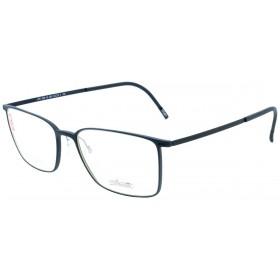 Silhouette Urban Lite 2886 6054 Tam 55 - Óculos de Grau