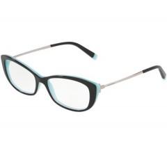 Tiffany 2178 8055 - Oculos de Grau