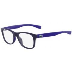 Lacoste Junior 3620 424 - Oculos de Grau