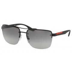 Prada Sport 60US DG03M1 - Oculos de Sol