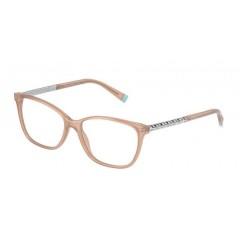 Tiffany 2215B 8268 - Oculos de Grau