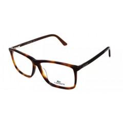 Lacoste 2689 214 - Oculos de grau