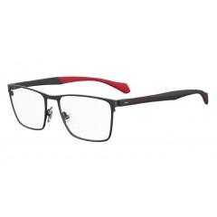 Hugo Boss 1079 SVK - Oculos de Grau