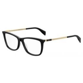 Moschino 522 807 - Óculos de grau
