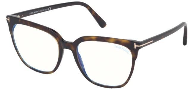 Tom Ford 5599B 052 BLUE BLOCK - Oculos de Sol