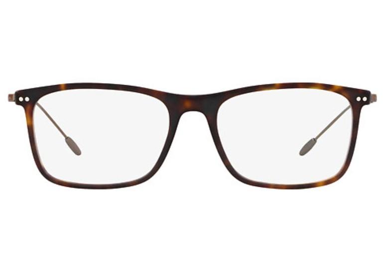 Giorgio Armani 7154 5089 - Oculos de Grau
