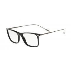 Giorgio Armani 7154 5017 - Oculos de Grau