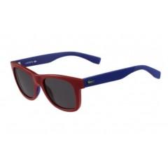 Lacoste 3617 615 - Oculos de Sol