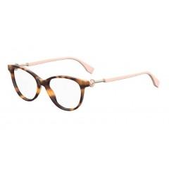 Fendi 347 0T417 - Oculos de Grau