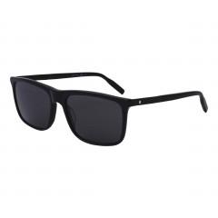 Mont Blanc 116 001 - Oculos de Sol