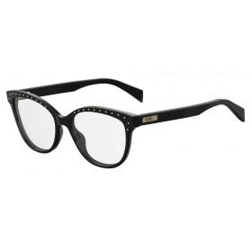 Moschino 506 807 - Óculos de Grau