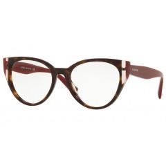 Valentino 3030 5002 Tam 53 - Oculos de Grau