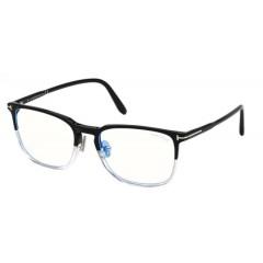 Tom Ford Blue Block 5699B 005 - Oculos de Sol