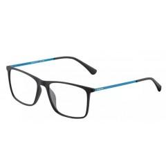 Jaguar 6803 6101 - Oculos de Grau