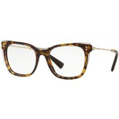 Valentino 3028 5102 - Oculos de Grau