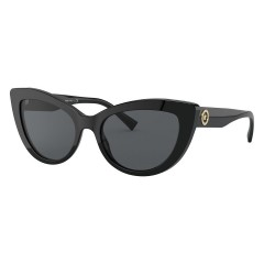 Versace 4388 GB187 - Oculos de Sol
