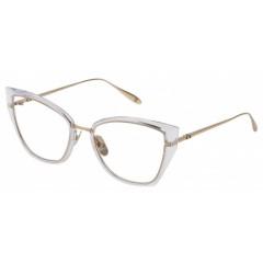 Carolina Herrera New York 54M 0300 - Oculos de Grau