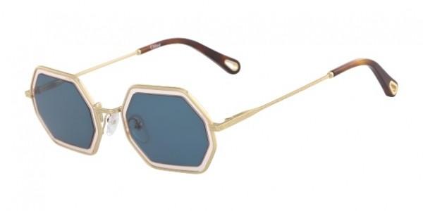 Chloe 146 832 - Oculos de Sol