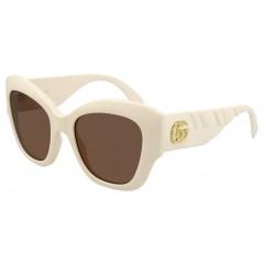 Gucci 808S 002 - Oculos de Sol
