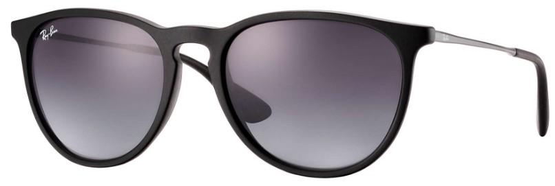 2f5ed2b3b Ray Ban Erika 4171 622/8G - Óculos de Sol
