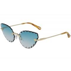 Chloe 157 839 - Oculos de Sol