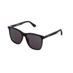 Police 872 0700 MIB HOMENS DE PRETO - Oculos de Sol  PRE-VENDA