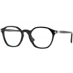 Persol 3238 95 - Oculos de Grau